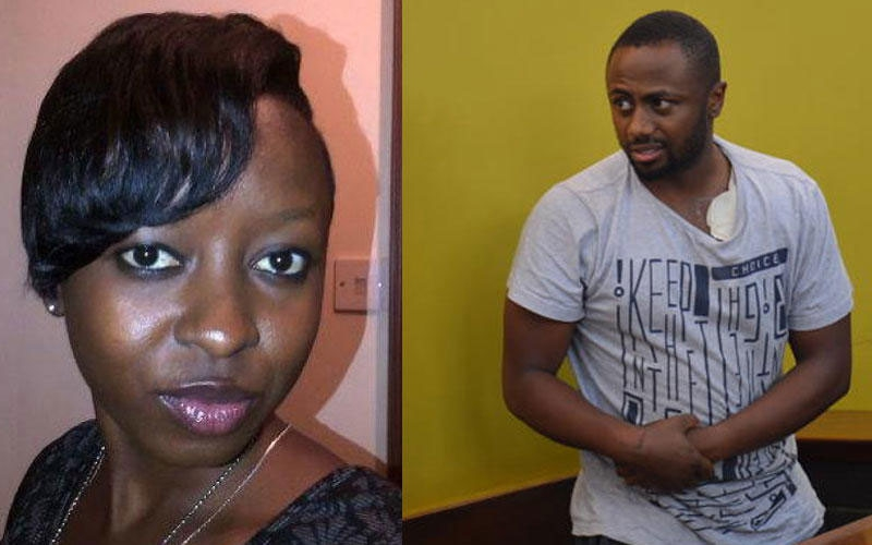 What campus girls can learn from Jacque Maribe's woes