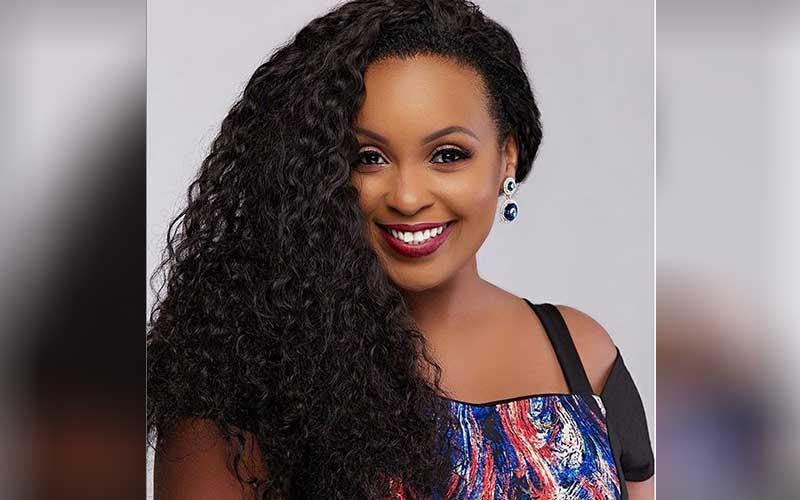 Why I turned down three marriage proposals: Sheila Mwanyigha