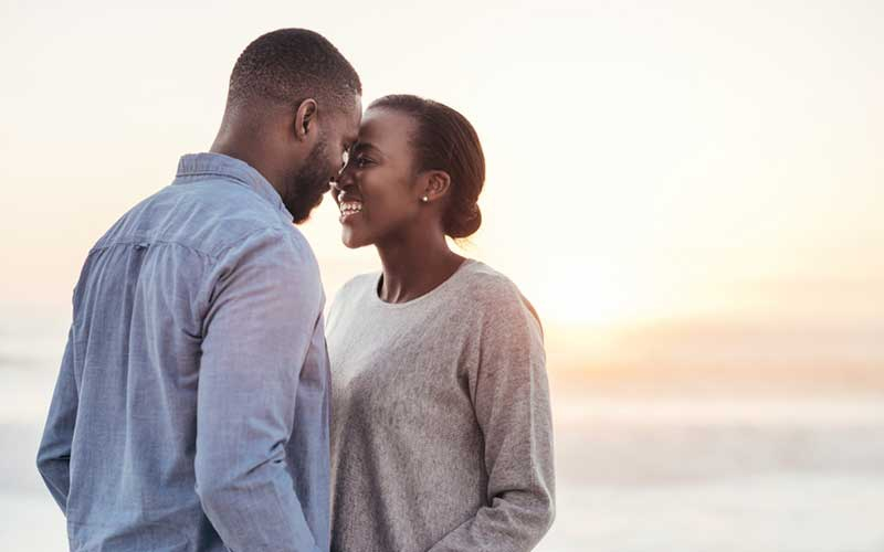 Why multiple dating is good for you before settling on Mr Right