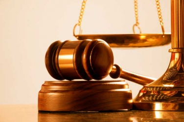 Why foreign law graduates may never be admitted to Kenyan bar