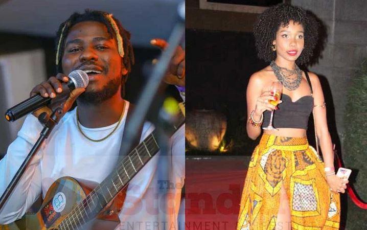 Why I broke up with Nviiri – Elodie Zone