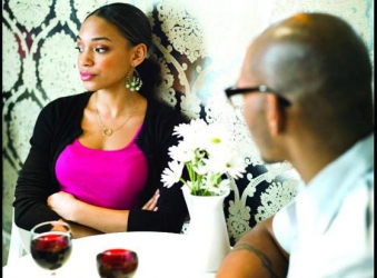 5 reasons why Kenyan women are to blame for bad relationships and troubled marriages