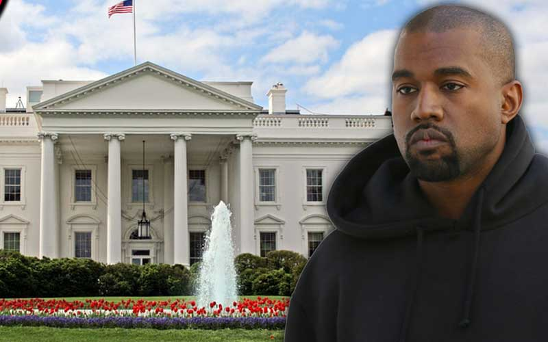 Will.i.am lashes out at Kanye West for announcing he is running for US President