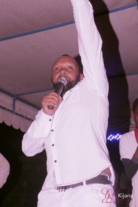 Kwata Kawaya Coast Edition