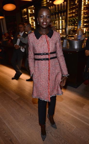 Lupita fashion 4