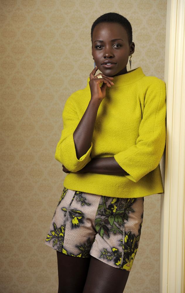 Lupita Fashion 6