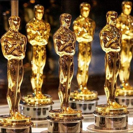 The Oscar Curse: Everything Oscars is not always gold