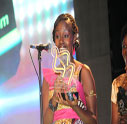 Groove Award Winners