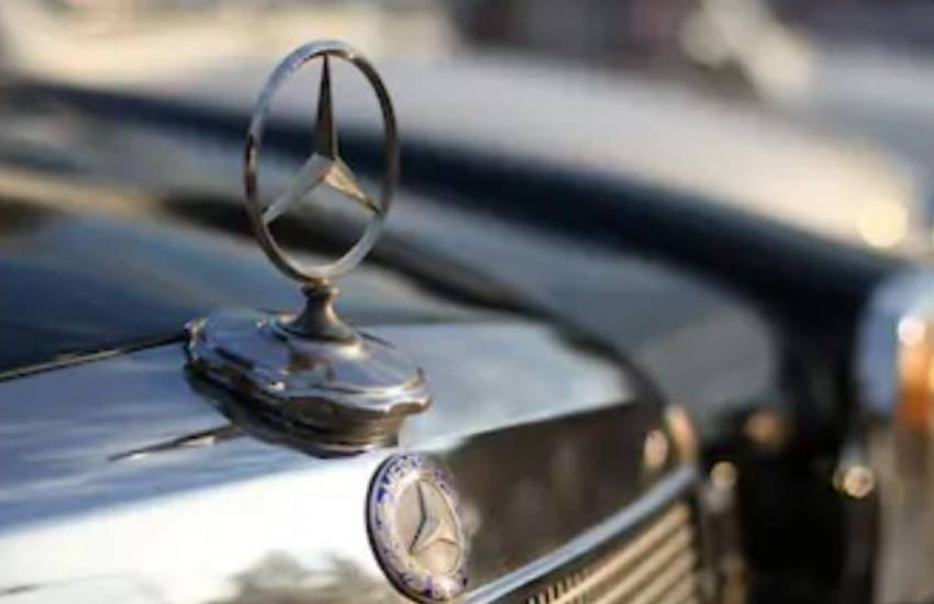 10 things you shouldn't do if you own a Mercedes