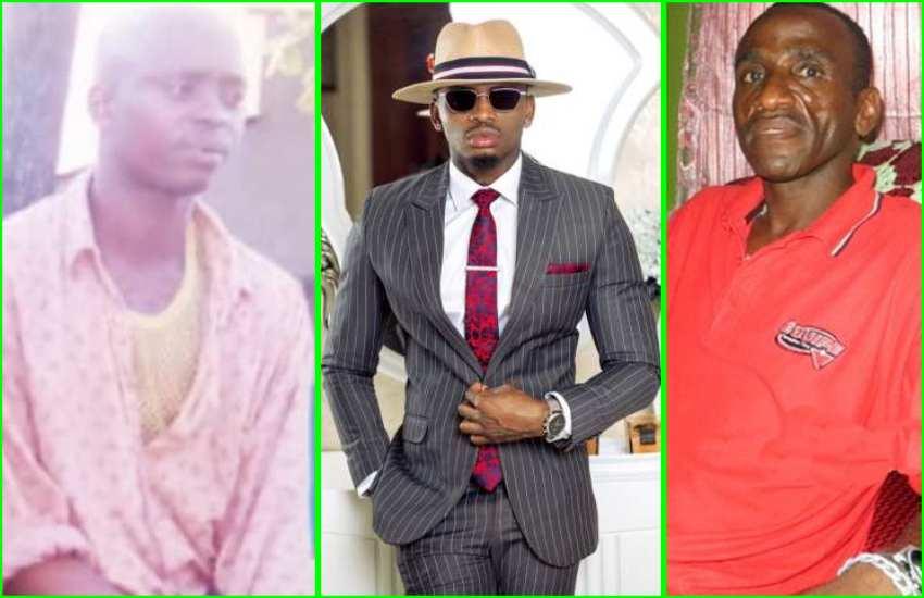 Abdul not Diamond's father? Mama Dangote drops bombshell