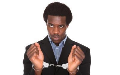 Ala! I mistook friend for my wife: 10 funny 'criminal' excuses in Kenyan courts