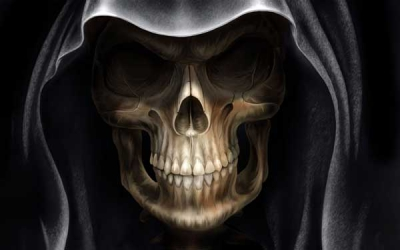 Are Kenyans now celebrating Satan's birthday with Halloween?