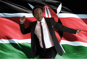 As some sing praises for politicians, here are true Kenyan artists addressing political issues through music