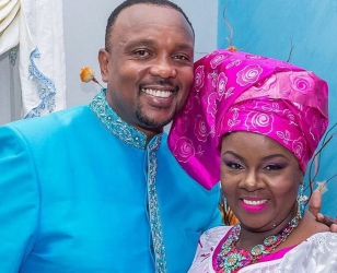 Bishop Allan Kiuna: Marriage is more important than children, career or business
