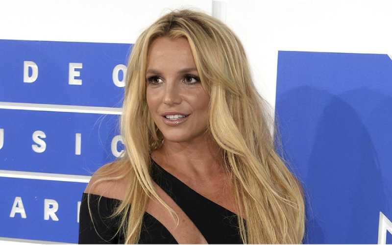 Britney Spears wants out. What happens next in her conservatorship?