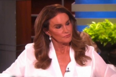 """Caitlyn Jenner admits she wants to """"find a partner"""" to share her life with"""