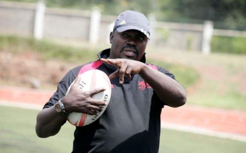 Celebrities, sports personalities mourn Benjamin Ayimba