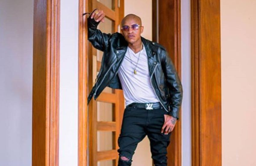 CMB Prezzo claims YouTube is shortchanging musicians, gives options
