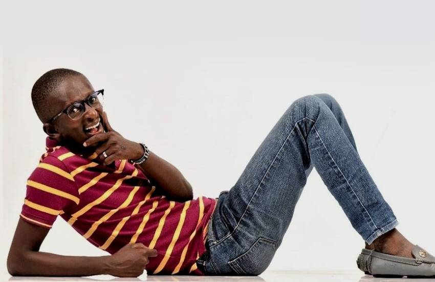 Comedian Njugush to make TV comeback with own show