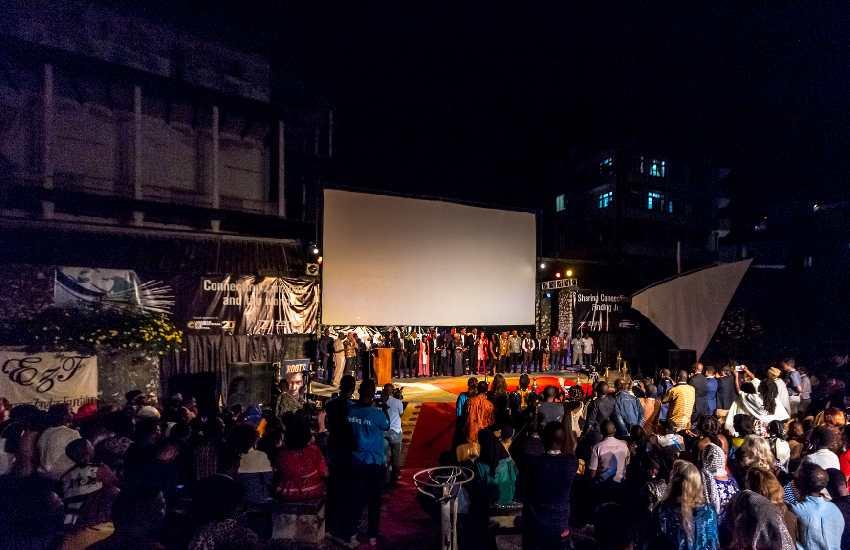 Confusion as Zanzibar International Film Festival fails to cancel event