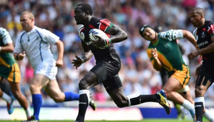 Kenya Sevens dropped players: Do not rule us out just yet