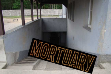 Funeral disservice:  The county without a single mortuary