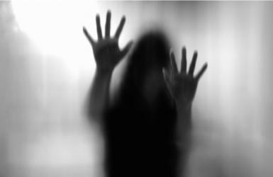 Gang raped girl difies pain to sit KCSE