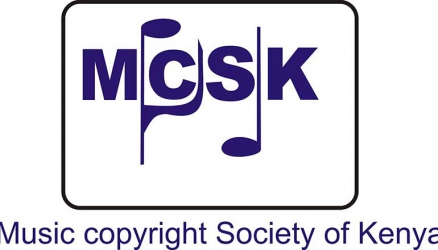 Is MCSK on its deathbed?