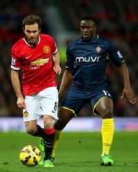 Is Wanyama headed to Tottenham?