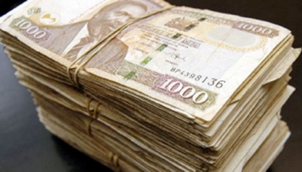 It was all a scam? Kenyans who had invested millions left stranded after real estate firm Simple Homes goes underground with their money