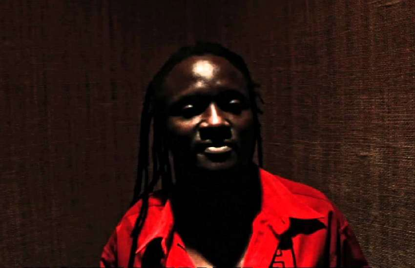 Refer to me as Jah'Key Malle and pay a fine, warns singer on return
