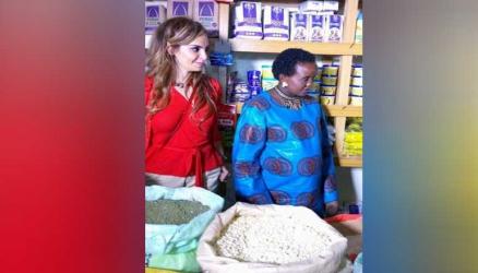 Jackline Mwende had a Somali lover - Jirani