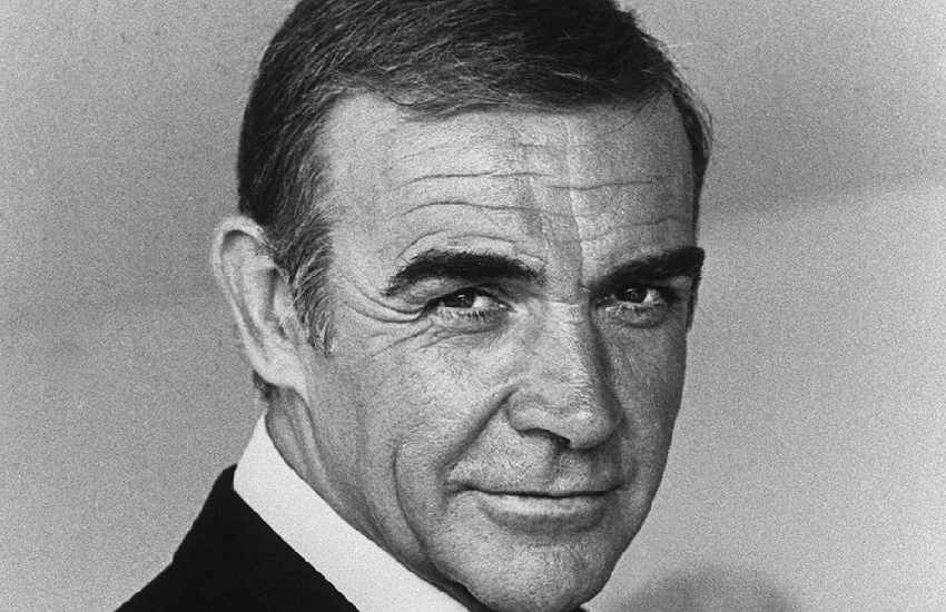 James Bond icon Sir Sean Connery dies aged 90