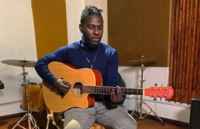 Kenyan gospel and Nigerian Hausa songs win Mdundo new users