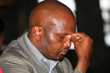 Kenyans share their views on Moses Kuria as NCIC summons him over hate remarks
