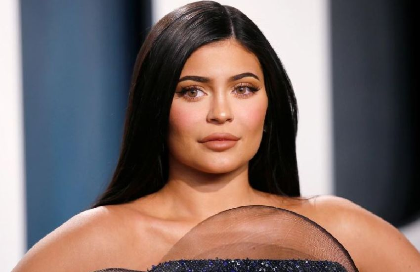Kylie Jenner is not a dollar billionaire, Forbes magazine now says