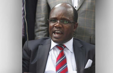Lecturers set to down tools, again, as politics takes over the country