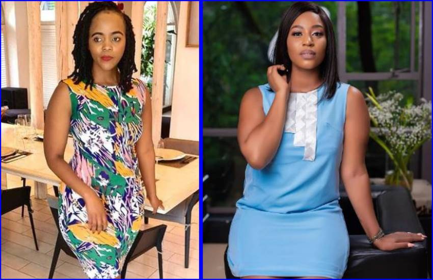 LimaVest saga: Shicco Waweru responds to Diana Marua