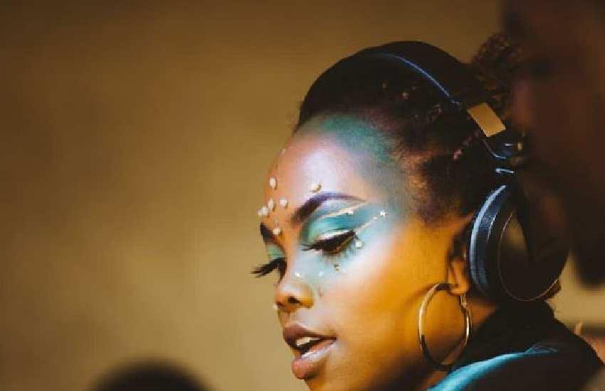 Meet Kenyan DJ at the forefront of Amapiano movement