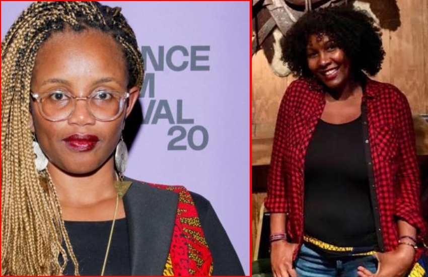 Meet two Kenyan producers who have joined elite Oscars vetting team