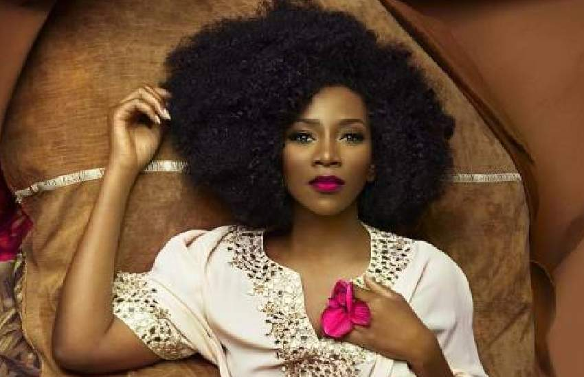Nollywood star Genevieve Nnaji unveiled as Toronto Film Festival ambassador