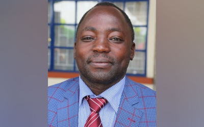 Nyahururu tout who placed money on Governor Irungu commits suicide