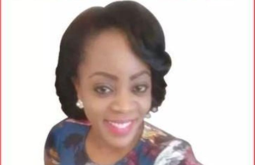 Senior administrator at Afya House missing for eight days