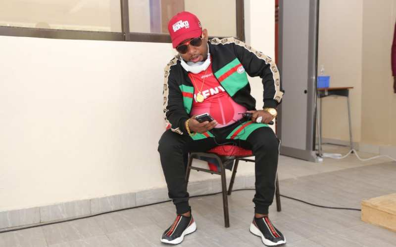 Sonko extends rent waiver for county tenants by six months