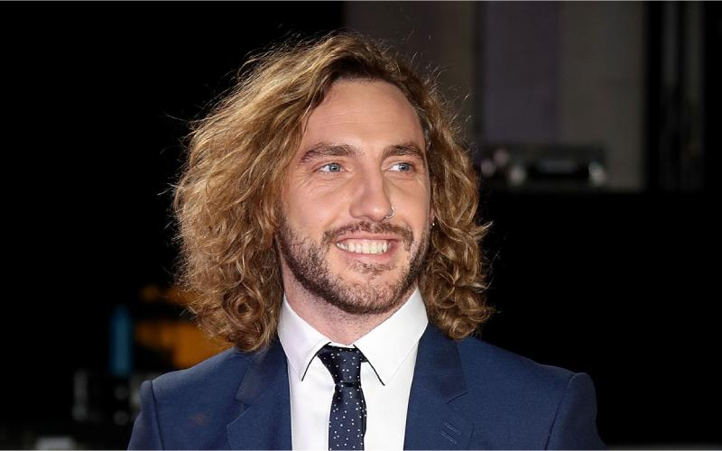 Strictly's Seann Walsh quits Twitter after abuse made his life 'hell'