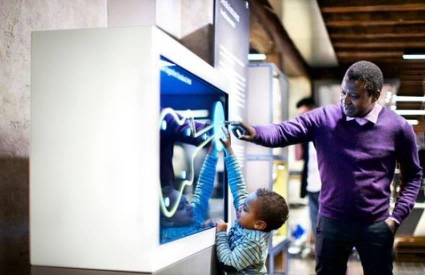 Swedish innovation seeks to revive traditional Kenyan music sounds
