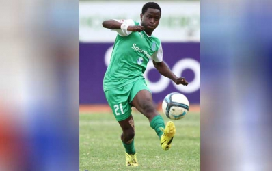 The biggest winners and losers in KPL transfers