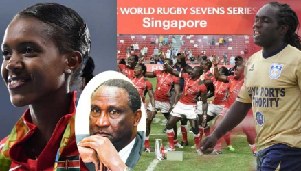 The good, the bad, and the ugly of Kenyan sports in 2016