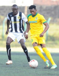 The prodigal sons of KPL return after their stay abroad ended disastrously