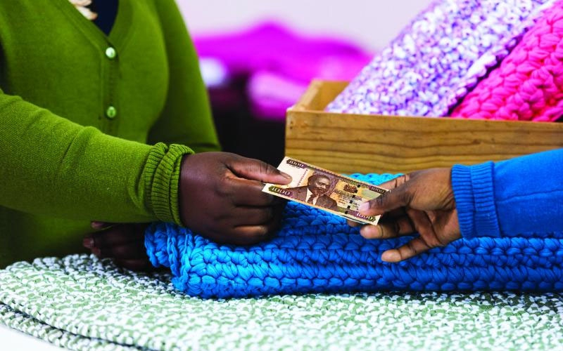 10 lies dished out by Kenyan debtors